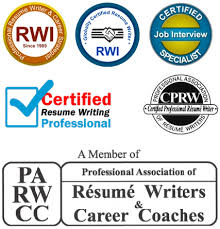 Get Your Resume Reviewed Home Resume World Inc