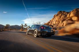 nissan gtr cost in india nissan announces pricing for the 2014 gt r