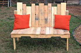 great outdoor wooden bench kits tags wooden outdoor bench