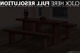 dining room como dining set corner bench kitchen booth nook
