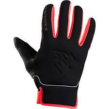 castelli tempesta race jacket review bikeradar cycling gloves