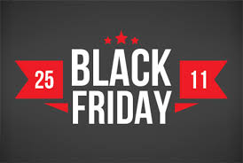 the best black friday deals of 2016 time top ten black friday deals u2013 filmmakers on any budget video