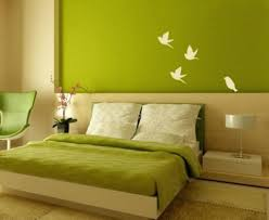 Texture Paint Designs For Bedroom Pictures - designs on walls with paint u2013 alternatux com