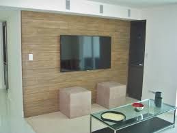 Modern Furniture Company by Custom Modern Furniture Shop Miami