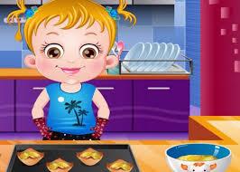 jeux de fille gratuit de cuisine de application lecole de cuisine de le jeu pour faire semblant