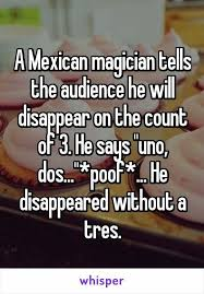 Cheesy Memes - pin by chelsea pike on say what pinterest spanish jokes