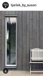 The Bldgtyp Blog Exterior Detailing 304 Best Architectue Details Images On Pinterest Architecture