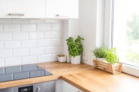 minimalistic apartment how to create a minimalist apartment that is easy and almost self
