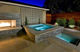 Modern Outdoor Gas Fireplace fireplaces wpyninfo