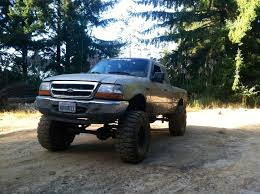 ford mudding trucks suggestions for a mud truck ford forums mustang forum ford