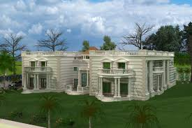 house design in punjab pakistan house designs