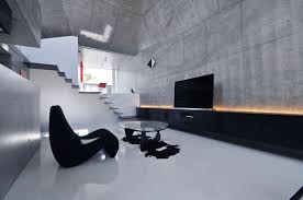 magnificent minimalist home interiors to help you find your inner zen