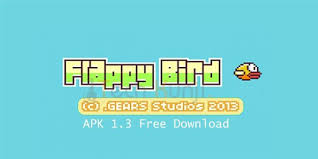 flappy birds apk flappy bird apk and ipa free anextweb