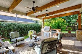outdoor patio ceiling fans ultra guide to choose best ceiling fans for home tips reviews