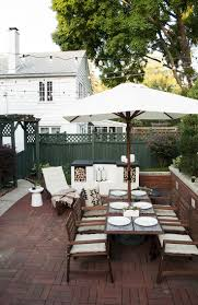 Ikea Outdoor Patio Furniture - best picture of ikea patio umbrella all can download all guide