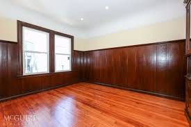 Laminate Flooring San Francisco What 6 750 Rents You In San Francisco Right Now Curbed Sf