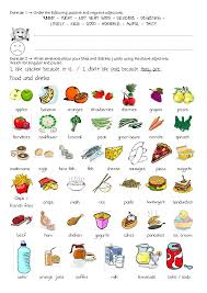 7 best nutrition images on pinterest vocabulary worksheets and