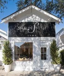 Hair Salon Interiors Best Accessories Best 25 Small Salon Ideas On Pinterest Small Hair Salon Salon