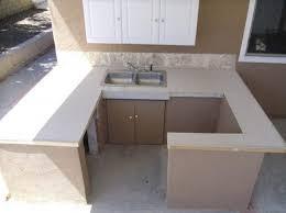 interior cabinet u0026 sensational heavy duty garage cabinets on matte
