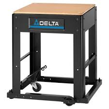 delta universal planer stand 22 592 the home depot