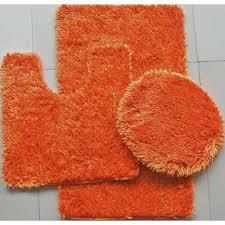 Bathroom Rug Sets On Sale Area Rug Good Lowes Area Rugs Rug Runner As Orange Bathroom Rugs