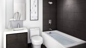 small modern bathroom design ideasign appalling bathroom modern small apartment decorating