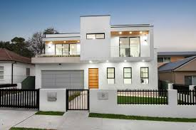 House Design Drafting Perth by Professional Drafting Services What Is The Average Cost