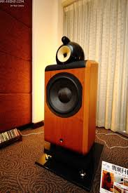 21 best high end loudspeakers from all parts of the world images