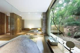 home trend design incredible fmx interior design co best of year winner for
