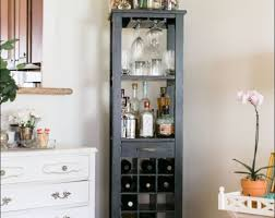 Bar Amazing Bar Cabinet With Refrigerator Outdoor Mini Bar With Mini Fridge Bar Cabinet