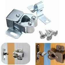 shower door latch aliexpress com buy 5pcs set roller catch cupboard cabinet door