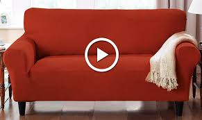 Fitted Covers For Sofas Sofa Covers Diy Cover Ideas In Design Decorating