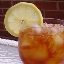 Popular Southern Comfort Drinks Southern Drinks Recipes Allrecipes Com