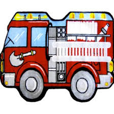 Cars Area Rug Car Truck U0026 Train Area Rugs You U0027ll Love Wayfair