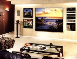 Home Theater Decoration 51 Best Home Theater Tech Images On Pinterest Home Theater And