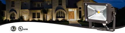 Flood Lights For Backyard by Led Flood Lights U0026 Security Lighting Fixtures For Sale Online