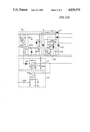 weg motors wiring diagram weg motors wiring diagram well u2022 wiring