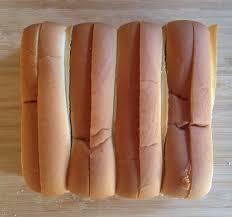 new england style hot dog bun file new england style hot dog bun jpg wikimedia commons