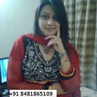 Seeking In Kolkata Sumanta1975 Like Minded Kolkata Asian Dating