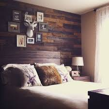 themed room ideas best 25 bedroom ideas on boys bedroom