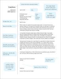 Network Security Engineer Resume Sample by Network Security Sample Resume Stonelonging Cf