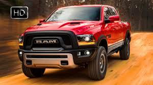 Dodge Ram Cummins 1500 - 2015 ram rebel 1500 light duty diesel pickup truck 4x4 5 7l v8