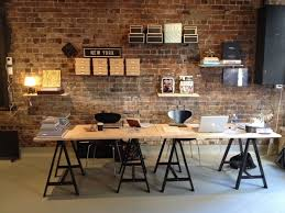 Home Loft Office Creative Office Space In Surry Hills Office Space Surry Hills