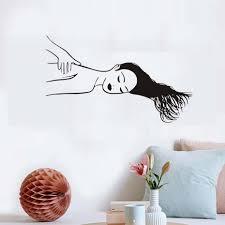 online get cheap spa room decor aliexpress com alibaba group