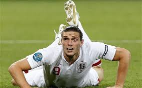 Seeking Liverpool Liverpool Seeking Clubs To Take Striker Andy Carroll On Loan But