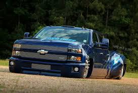 porsche pickup truck pin by rod fresquez on slammed duallys u0027s pinterest slammed