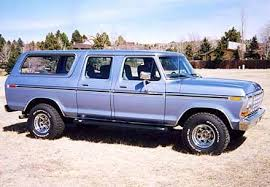 1973 1979 ford truck parts 1979 ford bronco search 4x4 that i