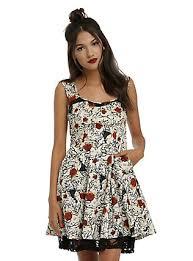 snow white shirts dresses u0026 merchandise topic