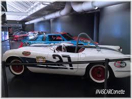 oldest corvette corvettes for sale 1953 corvette 1111b
