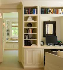 Home Office Bookshelves by Home Office Bookshelves American Hwy Home Office Bookshelves